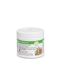 fibra activa herbalife precio