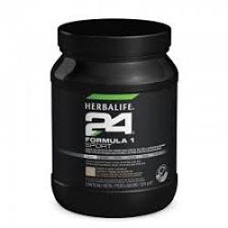 oferta proteina herbalife