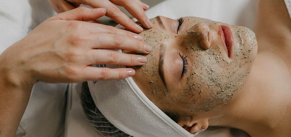 taller de belleza herbaife skin