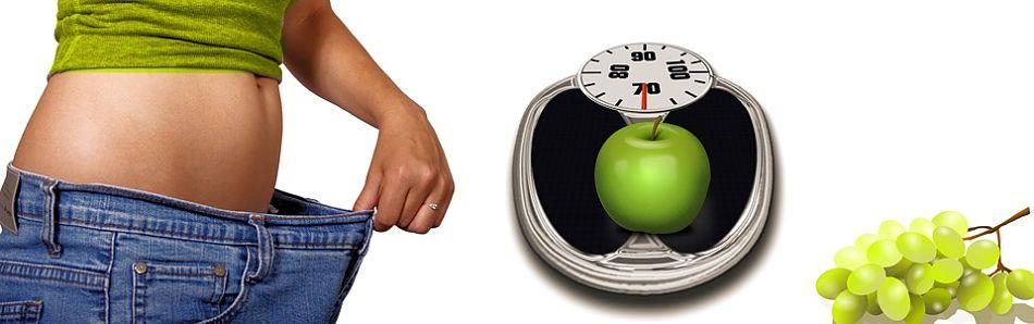 Estudio para medir la grasa corporal